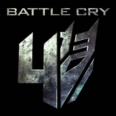battle-cry-artwork-imagine-dragons