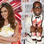 Cheryl Cole ft. Tinie Tempah – Crazy Stupid Love: video ufficiale testo e traduzione