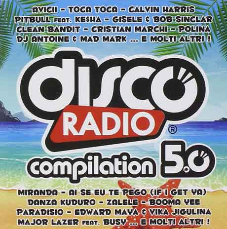 discoradio-compilation-2014-cd-cover