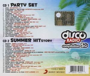discoradio-compilation-5-0-b-side