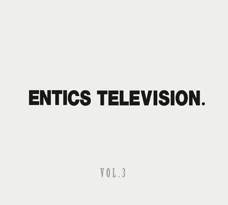 entics-television-vol-3-cd-cover