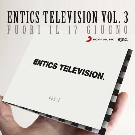 entics-tv-2014-artwork