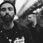 Stokka & Madbuddy – Fragile: video ufficiale nuovo singolo