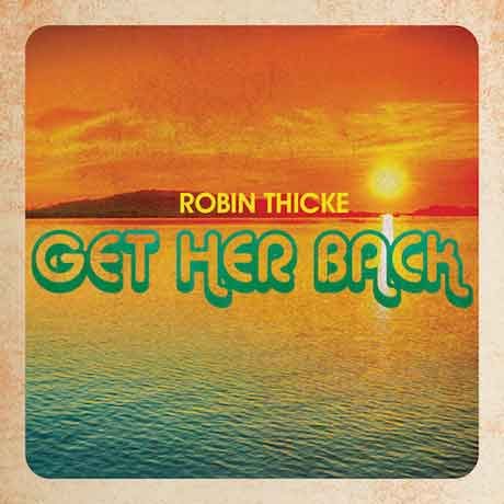 get-her-back-artwork-thicke