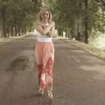 Giada Agasucci, Siamo Amore: testo, audio e video del nuovo singolo