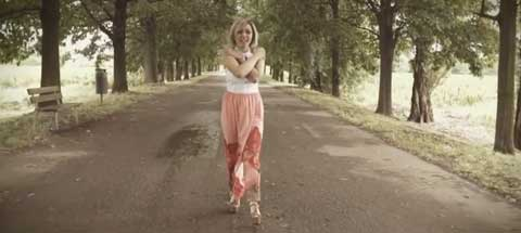 giada-siamo-amore-video-screenshot