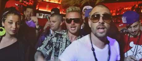 hawaiana-videoclip-fratelli-freschi
