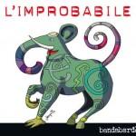 L'improbabile nuovo album dei Bandabardò in uscita il 10 giugno: tracce e copertina