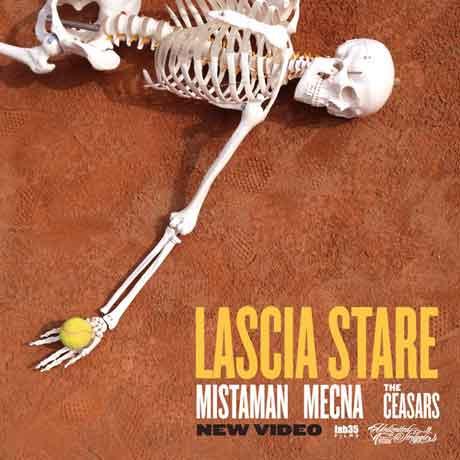 lascia-stare-artwork-mistaman