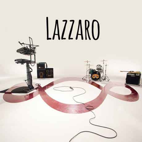 lazzaro-cover-subsonica