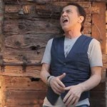 """Roby Facchinetti """"Ma che vita la mia"""" video ufficiale, testo"""