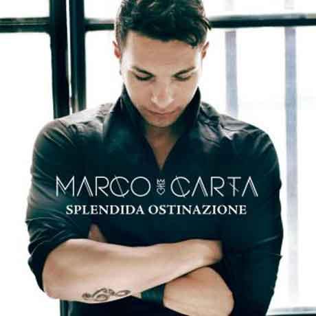 marco_carta_splendida_ostinazione