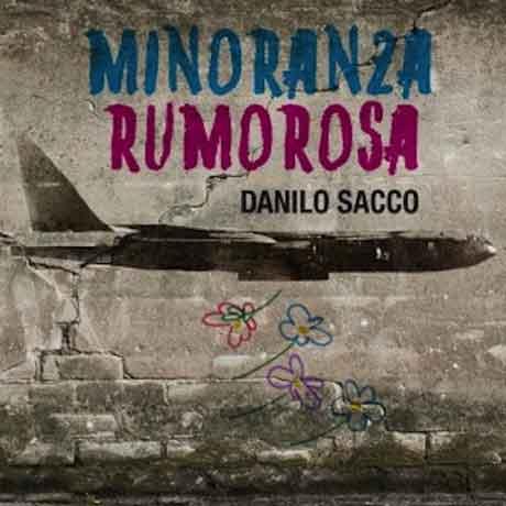 minoranza-rumorosa-cd-cover-sacco