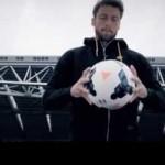 Rew & Claudio Marchisio – Nulla è impossibile: testo e video