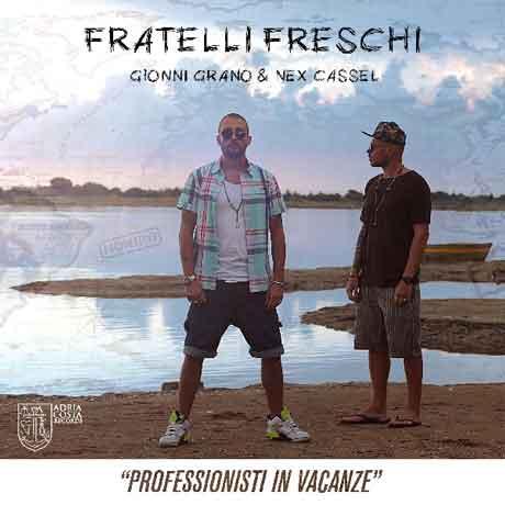 professionisti-in-vacanze-album-cover