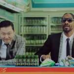 Hangover nuovo singolo di PSY feat. Snoop Dogg: video ufficiale e testi
