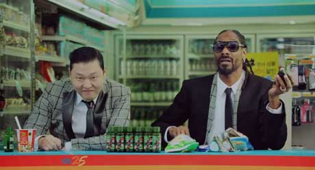psy-snoop-dogg-hangover-videoclip