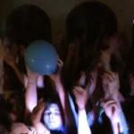 """Le luci della centrale elettrica """"Questo Scontro Tranquillo"""" video ufficiale e testo"""