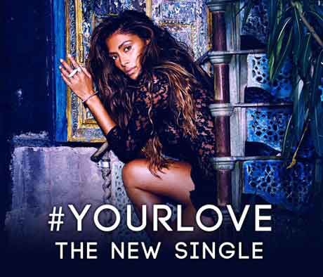 scherzinger-your-love
