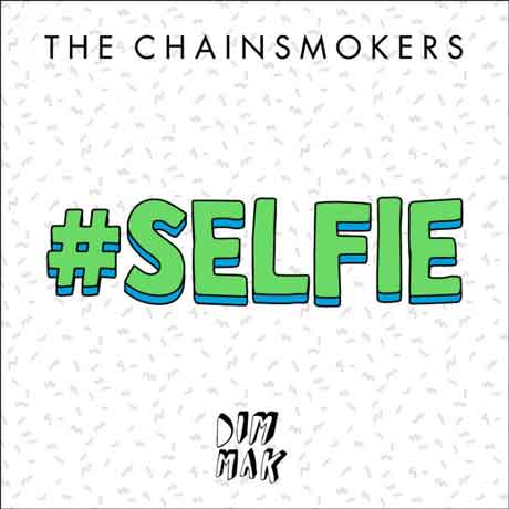 selfie-artwork-chainsmokers