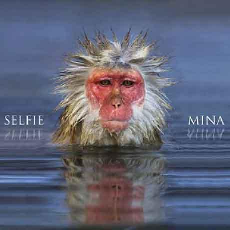 selfie-cd-cover-mina