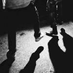 Struggle Radio nuovo EP di Stokka e Madbuddy: le tracce