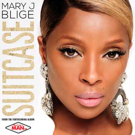 suitcase-artwork-blige