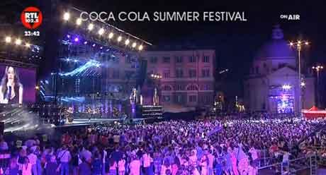 tatangelo-coca-cola-summer-festival