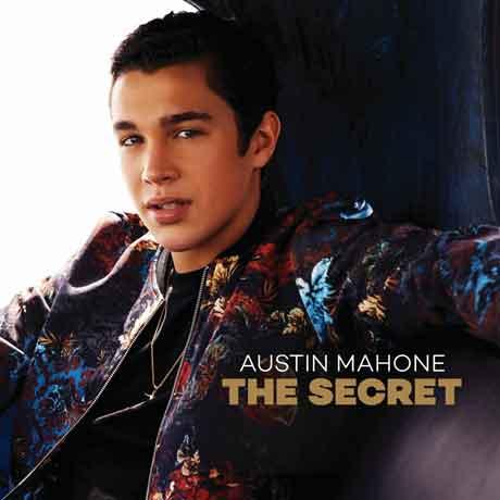 the-secret-cd-cover-mahone