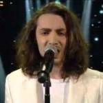 Tommaso Pini – La perfezione non c'è: testo e video (inedito The Voice Italia 2014)