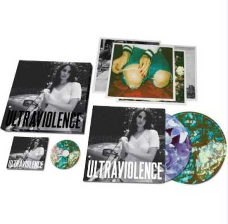 ultraviolence-super-deluxe-edition-content