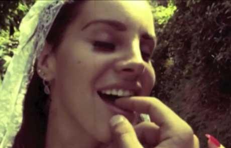 ultraviolence-videoclip-lana-del-rey