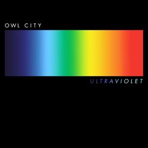 ultraviolet-ep-cover