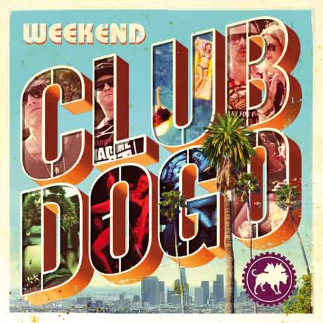 weekend-artwork-club-dogo