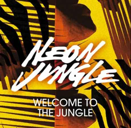 welcome-to-the-jungle-cover-neon-junge