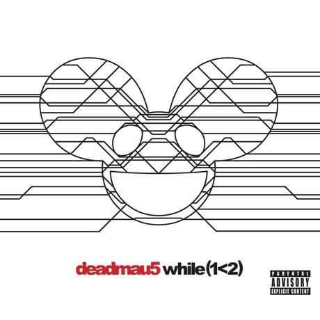 while-cd-cover-deadmau5