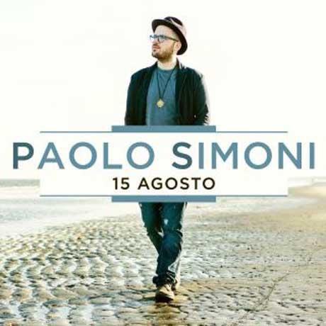 15_agosto-cover-paolo-simoni