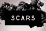 Alesso-Scars-artwork