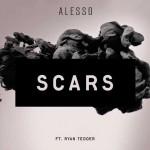 Alesso ft. Ryan Tedder – Scars: traduzione testo e video