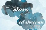 All-Of-The-Stars-cover-Ed-Sheeran