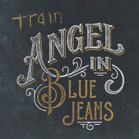 Angel-in-Blue-Jeans-iTunes-cover