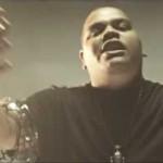 Dylan Magon – Angeli E Diavoli: video ufficiale nuovo singolo