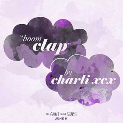 Boom_Clap-cover-charlixcx