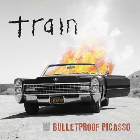 Bulletproof_Picasso_Artwork_train