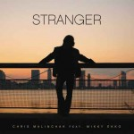 Chris Malinchak – Stranger: testo e video ufficiale ft. Mikky Ekko