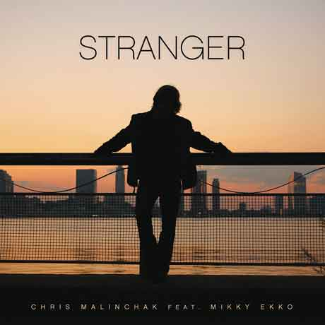 Chris-Malinchak-Stranger-artwork
