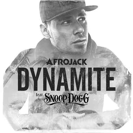 Dynamite-single-artwork-Afrojack