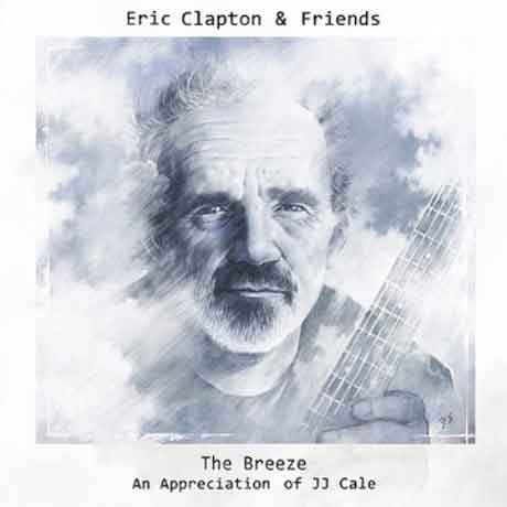 Eric-Clapton-and-FriendsThe-Breeze-An-Appreciation-of-JJ-Cale-cd-cover
