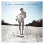 Futurology nuovo disco dei Manic Street Preachers: le tracce