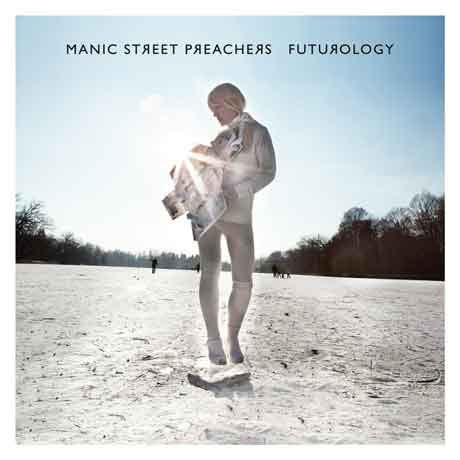Futurology-cd-cover-manicstreetpreachers